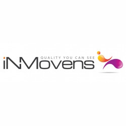 iNMovens Solutions S.L.