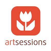 Artsessions