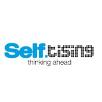 Selftising